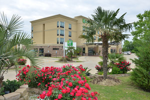 Holiday Inn South Montgomery