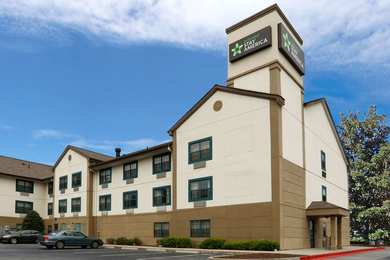 Extended Stay America Hotel Duluth