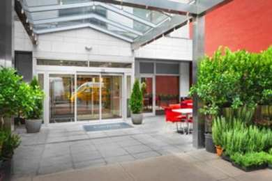 Fairfield Inn & Suites by Marriott Chelsea NYC