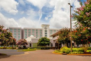 Marriott Norfolk Hotel Chesapeake