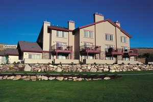 Worldmark Bear Lake Resort Garden City