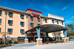 Fairfield Inn & Suites by Marriott Gainesville