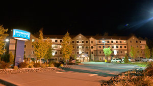Staybridge Suites East Stroudsburg