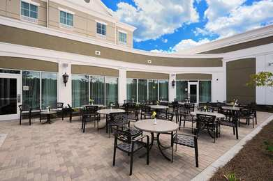 Hilton Garden Inn Northeast Columbia