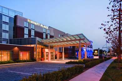 Hyatt Place Hotel Riverhead