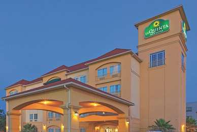 La Quinta Inn & Suites Columbus