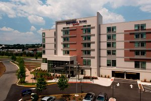 SpringHill Suites by Marriott Tech Center Alexandria