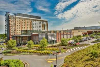 Sands Casino Resort Bethlehem