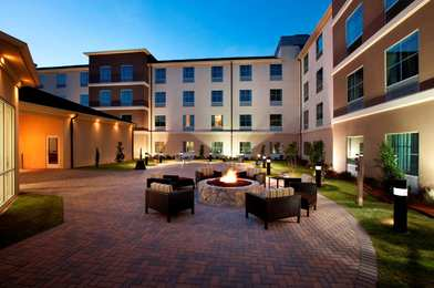 Homewood Suites by Hilton West Fort Worth