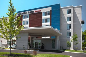 SpringHill Suites by Marriott King of Prussia