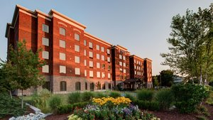 Staybridge Suites East Wilmington