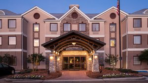 Staybridge Suites Ridgeland