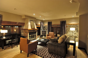 Hotels In Old Montreal See All Discounts
