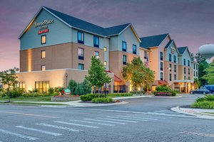 TownePlace Suites by Marriott South Ann Arbor