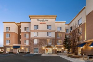 Towneplace Suites by Marriott Chattanooga