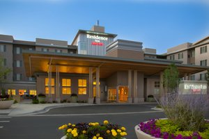 Residence Inn by Marriott Cherry Creek Denver