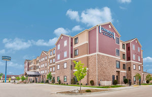 Staybridge Inn & Suites Bismarck