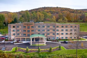 Courtyard by Marriott Hotel Oneonta
