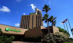 Holiday Inn Downtown Marina Corpus Christi