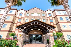 Staybridge Inn & Suites IAH Houston