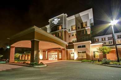Homewood Suites by Hilton Doylestown