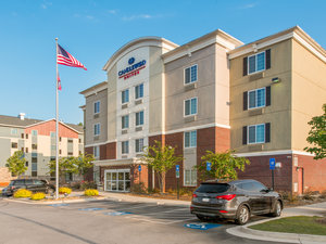 Candlewood Suites Lithia Springs