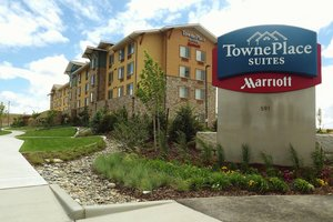 TownePlace Suites by Marriott Richland