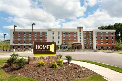 Home2 Suites by Hilton McCandless