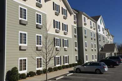 Value Place Hotel Alpharetta