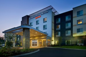 Fairfield Inn & Suites by Marriott West Knoxville
