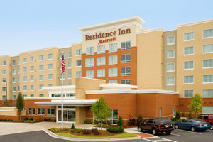 Residence Inn by Marriott Sugarloaf Duluth