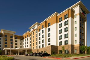 TownePlace Suites by Marriott Grapevine