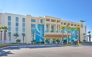 Holiday Inn Resort East Fort Walton Beach