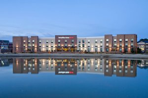 TownePlace Suites by Marriott Ridgeland
