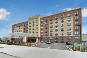 Holiday Inn JFK Airport Rosedale Queens