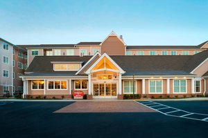 Residence Inn by Marriott Orangeburg