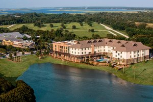 Kiawah Island Sc Hotels Amp Motels See All Discounts