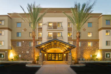 Staybridge Suites Chandler