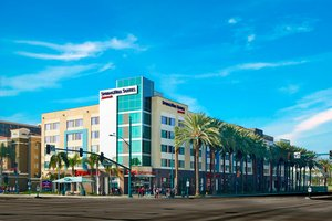 SpringHill Suites by Marriott Anaheim
