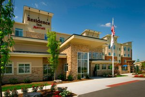 Residence Inn by Marriott Murfreesboro