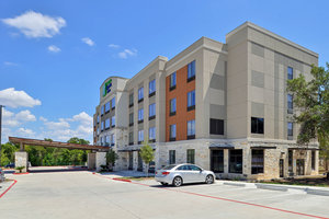 Holiday Inn Express Hotel & Suites South Austin