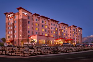 Residence Inn by Marriott Murray