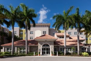 Residence Inn by Marriott Dania Beach
