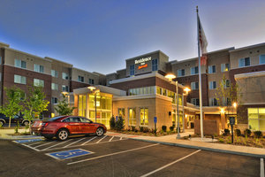 Residence Inn by Marriott Aksarben Village Omaha