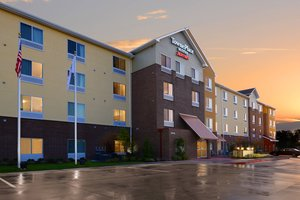 TownePlace Suites by Marriott West Houston