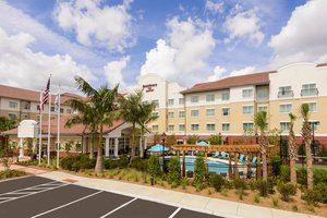 Residence Inn by Marriott Airport Fort Myers