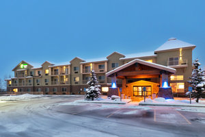 Holiday Inn Express Hotel & Suites Fraser
