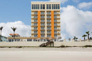 Residence Inn by Marriott Daytona Beach Shores
