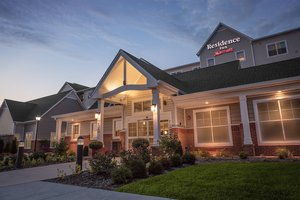 Residence Inn by Marriott Forsyth
