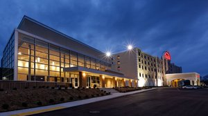 Harlows Casino Resort & Spa Greenville